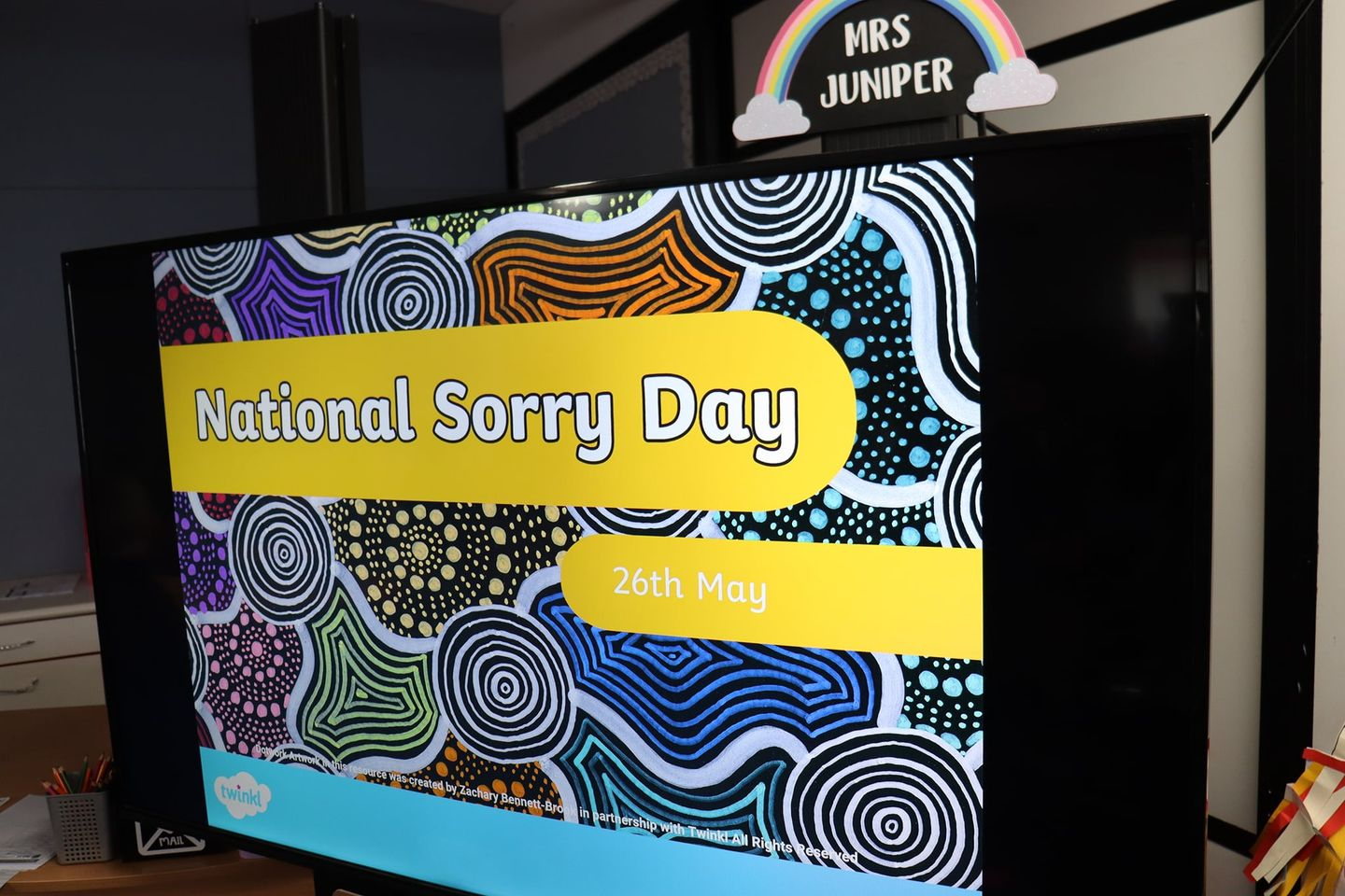 National_Reconciliation_Week