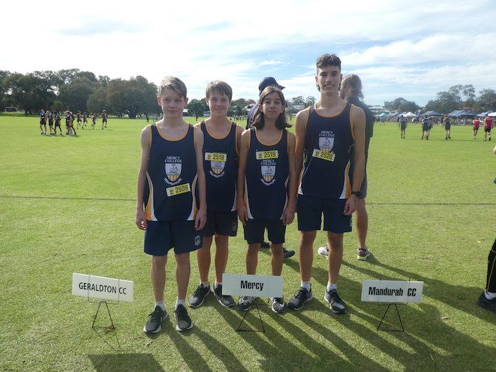 mercy_college_acc_cross_country